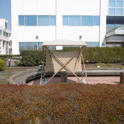 国立研究開発法人海洋研究開発機構JAMSTEC
