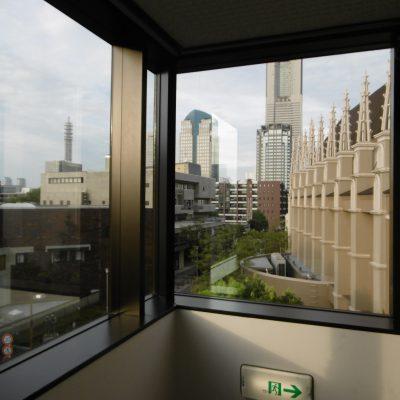 一般財団法人 横浜市教育会館
